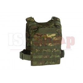 Armor Carrier ATP Tropic