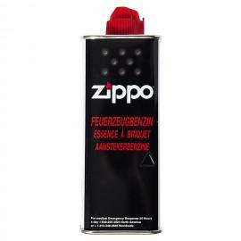 Zippo Fluid 125 ml