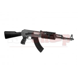 AK47 Tactical Full Stock S-AEG