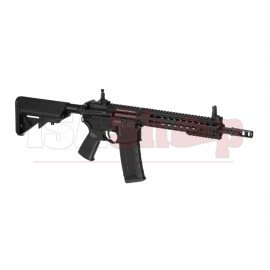 M4 CM068B Full Metal S-AEG Black
