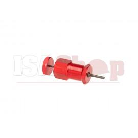 Pin Opener Small Type Plug