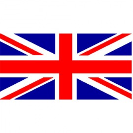 Vlag United Kingdom