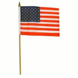 Deskflag USA