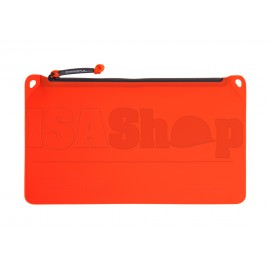 Daka Pouch Medium Orange