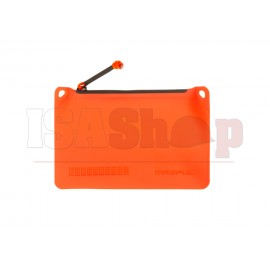 Daka Pouch Small Orange