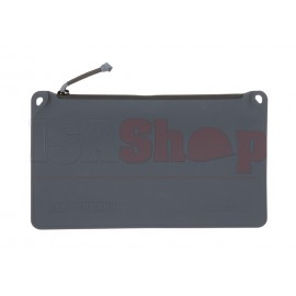Daka Pouch Medium Grey