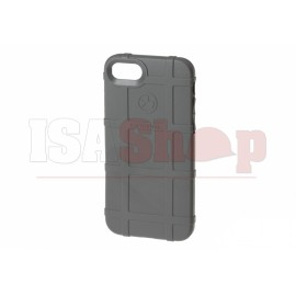 iPhone 7 Field Case Grey