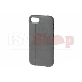 iPhone 7 Field Case Grey
