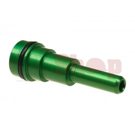 Fusion Engine Nozzle G36 Green