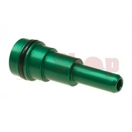 Fusion Engine M4/M16 Nozzle (Green)