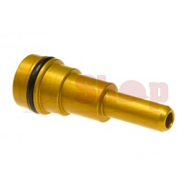 Fusion Engine M4/M16 Nozzle (Gold)