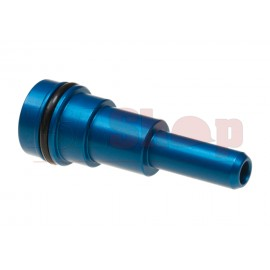 Fusion Engine M4/M16 Nozzle (Blue)
