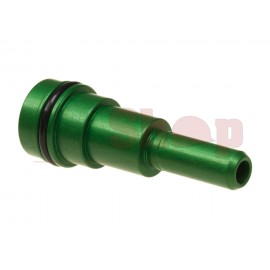 Fusion Engine Nozzle MP5 Green