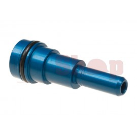 Fusion Engine Nozzle MP5 Blue