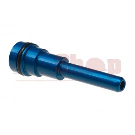 Fusion Engine Nozzle Masada Blue