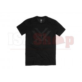 Black Out Tee