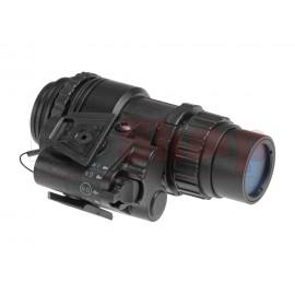 AN/PVS-18 Dummy 1:1 Version Black