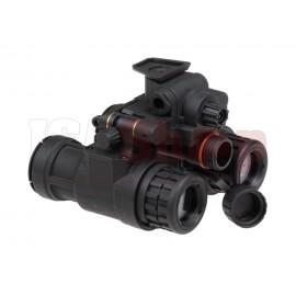 AN/PVS-31 Dummy Black