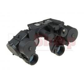 AN/PVS-21 Dummy Black