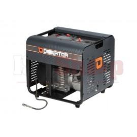 Air Compressor 220V