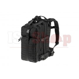 Mod 1 Day Backpack Gen II Black