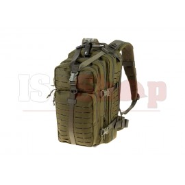 Mod 1 Day Backpack Gen II OD