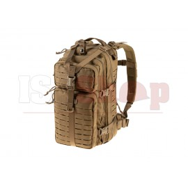 Mod 1 Day Backpack Gen II Coyote