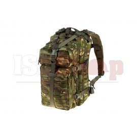 Mod 1 Day Backpack Gen II ATP Tropic