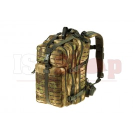 Mod 1 Day Backpack Gen II A-TACS FG