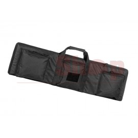 Padded Rifle Carrier 80cm Black