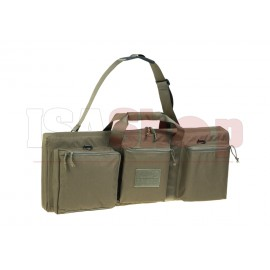 Padded Rifle Carrier 80cm Ranger Green