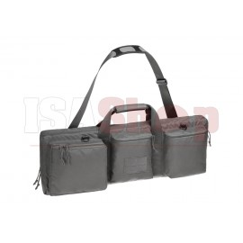Padded Rifle Carrier 80cm Wolf Grey