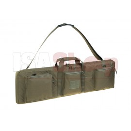Padded Rifle Carrier 110cm Ranger Green