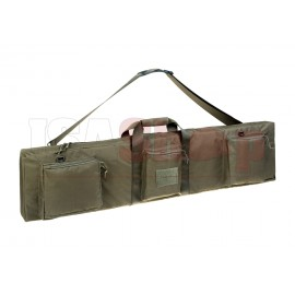 Padded Rifle Carrier 130cm Ranger Green