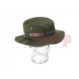 Boonie Hat Ranger Green