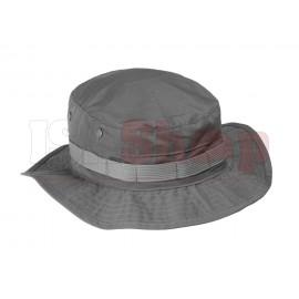 Boonie Hat Wolf Grey
