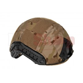 FAST Helmet Cover ATP Arid