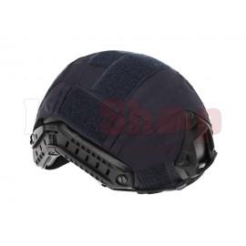 FAST Helmet Cover Navy