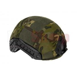 FAST Helmet Cover ATP Tropic
