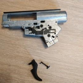 VFC MP5 Gearbox