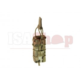 Pistol Fast Mag Pouch ATP Multicam