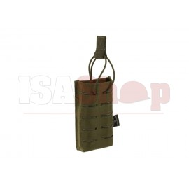 5.56 Single Direct Action Gen II Mag Pouch OD