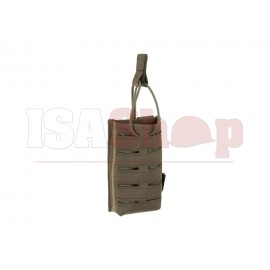 5.56 Single Direct Action Gen II Mag Pouch Ranger Green