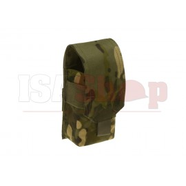 5.56 1x Double Mag Pouch ATP Tropic