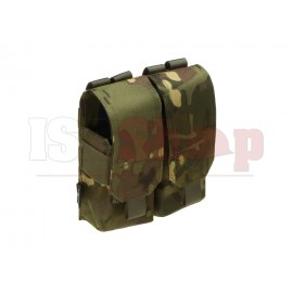 5.56 2x Double Mag Pouch ATP Tropic