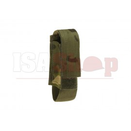 Single 40mm Grenade Pouch ATP Tropic