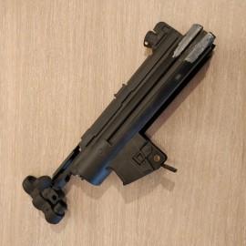 MP5K Upper Receiver