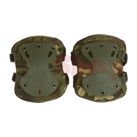 XPD Elbow Pads ATP Tropic