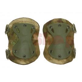 XPD Knee Pads A-TACS FG