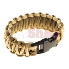 Ranger Bracelet Desert